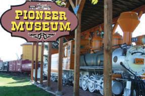 gunnison-pioneer-museum