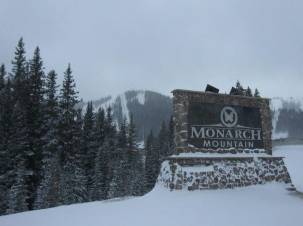 Monarch_Mountain_478626_i0